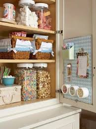 60 innovative kitchen organization and storage diy projects diy