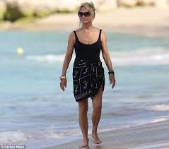 felicity kendal haircut it s a good life in the caribbean for felicity actress looks
