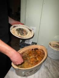 alsace cuisine traditionnelle l aigle table d hôtes