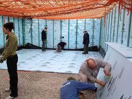 basement foam insulation panels basement decoration by ebp4