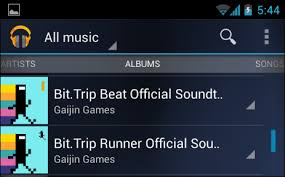 how to get itunes on android how to get onto your android phone without itunes