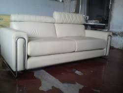 different types of sofa sets furniture sofa in vijayawada andhra pradesh india indiamart