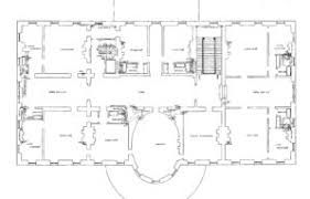 mansion home designs mansion home designs castle luxury house plans manors chateaux