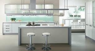 Kelly Hoppen Kitchen Interiors Interior Design For Kitchen And Dining Decor Et Moi