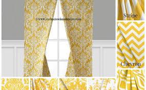 Black And White Polka Dot Curtains Marvelous Illustration Of Unreal Living Room Drapes Wondrous