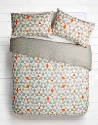 Geometric Duvet Cover Image Result For Geometric Duvet Cover Uk Evie U0027s Room Pinterest