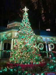 Six Flags Over Ga Address 5 Things You Must See At Six Flags Holiday In The Park
