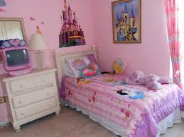 Disney Bedroom Decorations Disney Princess Bedroom Decorating Ideas Office And Bedroom
