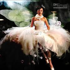 wedding dress sle sales sales p obes canada wedding gown bridal wedding dress