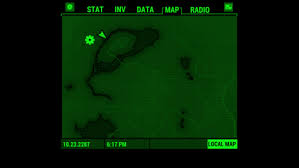pipboy android fallout pip boy android apps on play
