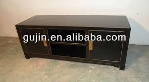 Asian Style File Cabinet Asian Reproduction Furniture Tv Stand 2 Door Chinese Antique