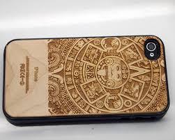 laser engraved artwork amazing realistic intricate design