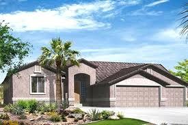 modular homes california prefab homes california modular homes for sale in southern prefab