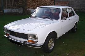 peugeot 504 2016 the lion community blog appreciation of peugeot 504 gl personal
