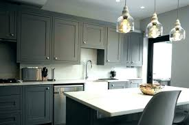 drop down lights for kitchen drop down ceiling lights atech me