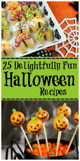 483 best halloween images on pinterest halloween ideas