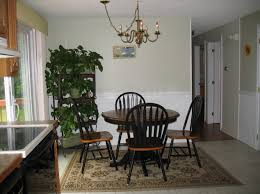 Dining Room Monticello by 20 Monticello Drive Pelham Nh 03076 Mls 4654429 Coldwell Banker