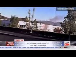 search result youtube video where did paul walker crash