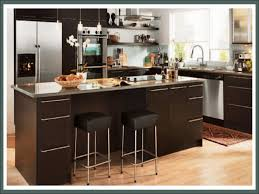 kitchen room marvelous portable kitchen island with seating for