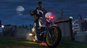 where to get halloween contacts gta online halloween specials anniversary bonuses new vehicles