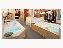 ferguson showroom duluth mn supplying kitchen and bath