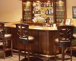 bar bars designs for home new on nice designing a bar modern