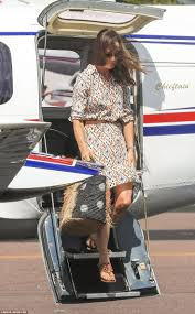856 best pippa images on pinterest middleton family pippa