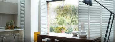 blinds melbourne window blinds window shutters