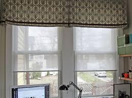 Emejing Living Room Window Design Custom Drapery Design Ideas Best Home Design Ideas