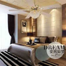 bedroom ceiling fans best bedroom ceiling fans with lights ideas fan and home pictures