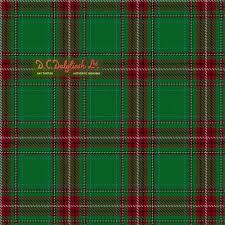 tartan designer carroll o u0027reed tartan scotweb tartan designer