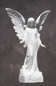 17 best angels images on pinterest guardian angels the angel