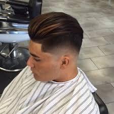 what is a gentlemens haircut gentlemens barber club 103 photos 89 reviews barbers 9635