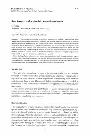 boston consulting group cover letter cover letter bcg by boston