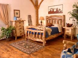 rustic themed bedroom western theme bedroom decor bedroom