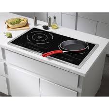 Kitchen Sink Cutting Board by Kitchen Design Maginficent High End Kitchen Appliances Marble