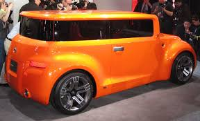 scion scion hako coupe wikipedia