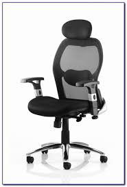 lumbar support desk chair 50 lovely office chair with lumbar support