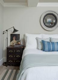 Amy Berry by 5 Bedrooms That U0027ll Inspire Your Dream Space V I Y E T