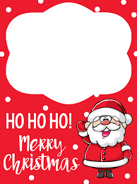 printable gift cards printable gift cards santa gift card holder printable pages