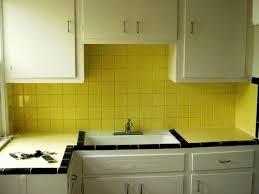 best and popular kitchen wall tiles designs u2014 smith design
