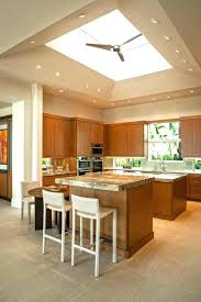 cuisine en bois massif moderne meuble cuisine bois meuble cuisine indacpendant bois caisson