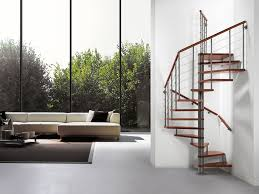 spiral staircase dimensions design u2014 home ideas collection