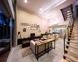 townhouse decorating ideas home design ideas