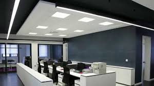 interior design ideas for commercial offices in chicago il youtube