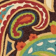 rugs multi colored area rugs company c rugs dining area rugs