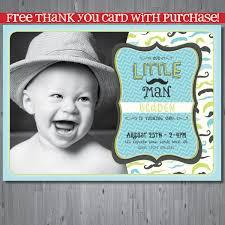Birthday Cards Invitations Mustache Birthday Invitations U2013 Gangcraft Net