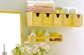 apartment bathroom storage ideas bathroom storage for small spaces full size of bathroom ideas for