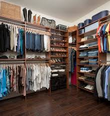 los angeles inexpensive closet organizers contemporary with custom
