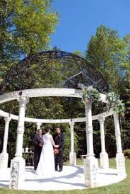 wedding venues in ga weddings ga weddings small wedding venues